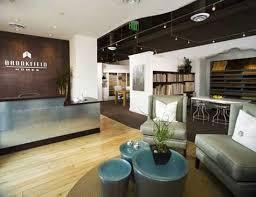 Brilliant Office Space Interior Design Ideas Office Space Designer - Interior design ideas for office space