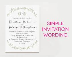 wedding beauteous wedding shower invite as an additional
