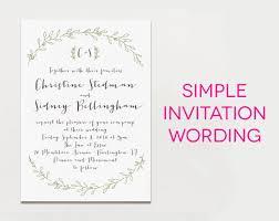 Gift Card Wedding Shower Invitation Wording Wedding Beauteous Wedding Shower Invite As An Additional