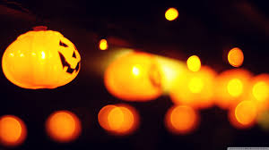 Halloween Light Bulbs by Light Halloween Photo Album This Is Halloween Halloween Light