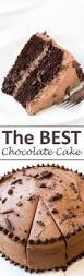 super moist chocolate cupcakes cakes chocolate 2 pinterest