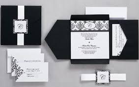 diy wedding invitations templates lovely wedding invitation template diy wedding invitation design