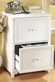 Oak Filing Cabinet 3 Drawer Adorable Simple Design Of Wood Filing Cabinet Homesfeed