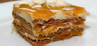 graham mango cake it u0027s more fun in the philippines pinterest