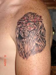 with crown of thorns rate my ink picture tattoomagz