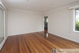 Laminate Flooring Dandenong 24 Suzanne Street Dandenong Vic 3175 For Sale Realestateview