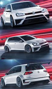 orange volkswagen gti the 25 best new golf gti ideas on pinterest gti car gti