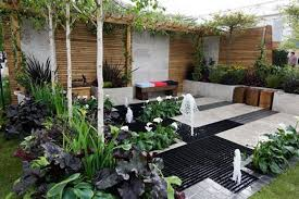 garden design ideas choose what style you u0027d like for your gardens
