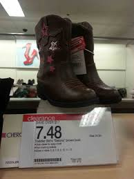 target s boots boots target boots stock sale
