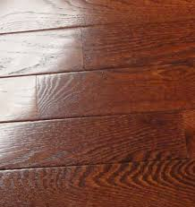 Laminate Flooring That Looks Like Hardwood Laminate Flooring Looks Like Hardwood Wood Floors