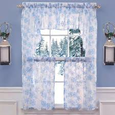 51 best curtains images on crafts