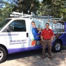 Discount Blinds Atlanta Budget Blinds Serving Brighton 29 Photos Shades U0026 Blinds