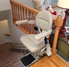 stair lifts wheelchair ramps 101 mobility of knoxville