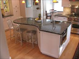 kitchen island with granite top kitchen small kitchen island with storage and seating grey