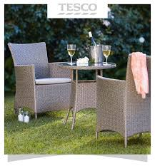 Tesco Bistro Chairs 26 Best Spring Ideas For Home U0026 Garden Tesco Images On Pinterest