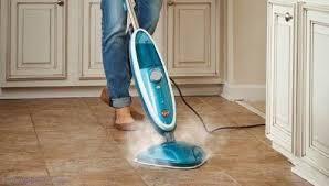 floor vinyl best mop for vinyl floors flooringpost