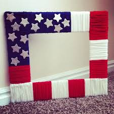 frame ideas 25 diy picture frame ideas to make more beautiful photos