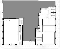 hauser u0026 wirth savile row selldorf architects new york