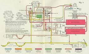 rheem heat pump wiring schematic u2013 heat pump systems
