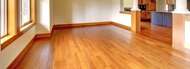 Laminate Floor Sales Flooring Sales U0026 Installation Tri State Area Including Pa De New