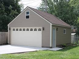 Best Garage Designs Top 25 Best Detached Garage Cost Ideas On Pinterest Garage