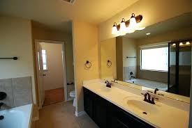 bathroom fixture ideasimage of bathroom vanity light fixtures