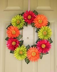 Springtime Wreaths | wreaths extraordinary springtime wreaths springtime wreaths