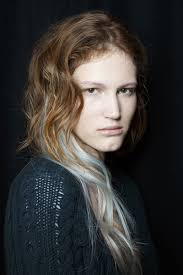 hair s s 2015 best hair seen at new york fashion week spring summer 2015