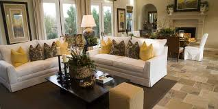 home interiors furniture mississauga home staging mississauga free home staging services when selling