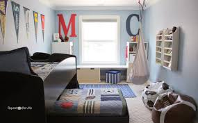 lovely 10 year old boys bedroom ideas 3 boysroom12 jpg bokemin com