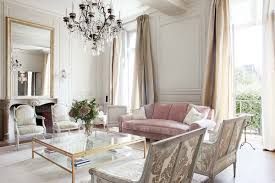 french interior incridible french interior designers france 10589
