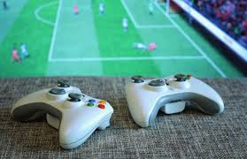 top 10 video games for grown ups next avenue
