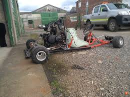 post your finished projects diy go kart forum