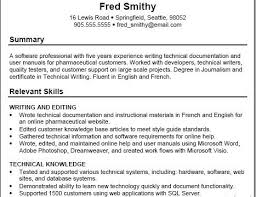 Sample Resume Format For Fresh by Featured Essays South American Business Forum Cover Letter
