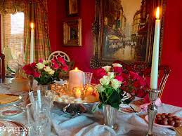 Valentine S Dinner At Home by Tablescape Tuesday Sweet U0026 Simple