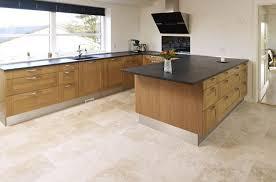 plan de travail bois cuisine charmant salle de bain plan de travail bois 6 sol travertin