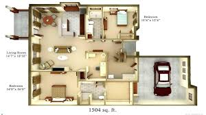 small home designs floor plans tiny home designs floor plans image of tiny house floor plans free