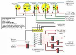 wiring diagram 1992 nitro boat readingrat net