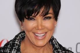 kris jenner hair 2015 kris jenner on caitlyn s transition why would you want to have