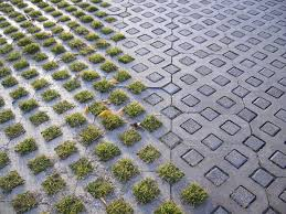 belã ge fã r balkone 83 best jardines images on landscaping facades and