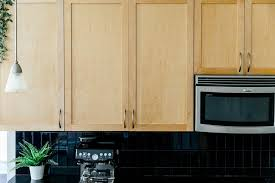 kitchen cabinet door handles companies how to select cabinet knobs and pulls