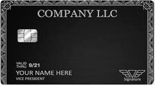 custom prepaid cards get the black metal credit card you always wanted
