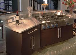 Kitchen Cabinets Design  Installation Cabinets By Design - Kitchen cabinets phoenix az