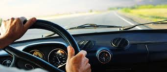 central new york agency auto quotes