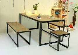 amazing tables and chairs for cafe table chairs cafe table ideas