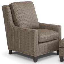 Traditional Accent Contemporary Accent Chairs Clearance With Magnificent Accent