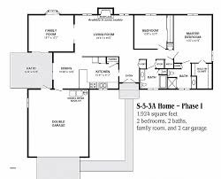 house plans with apartment attached appealing house plans with separate inlaw apartment gallery best