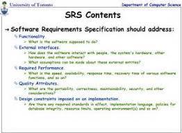 application development design document template resume pdf download