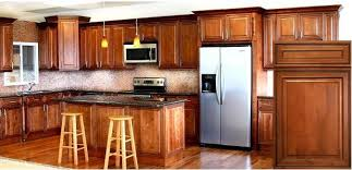 solid wood kitchen cabinets canada solid wood cabinets