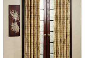 Sliding Glass Door Handles With Locks Door Popular Sliding Glass Door Vertical Blinds Alternatives